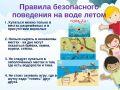 Правила-безопасного-поведения-на-воде-летом