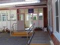 ДОО-33-Вход-в-здание