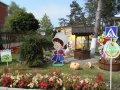 ДОО-33-Детский-сад-начинается-с-цветника